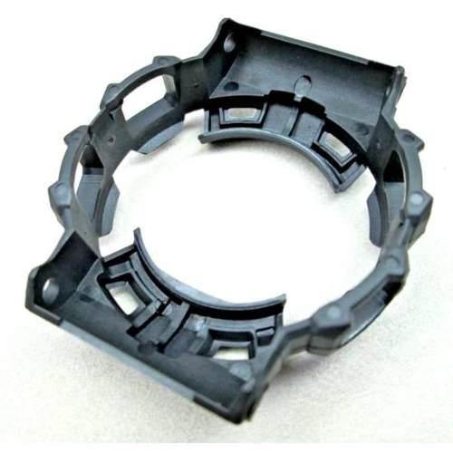 Bezel Capa Protetora Casio G-shock Gulfman G-9100 Original  - E-Presentes