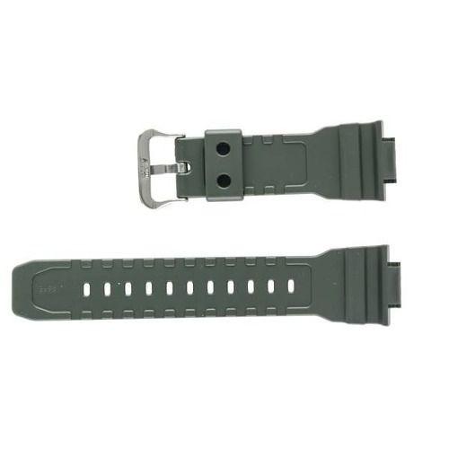 Pulseira Casio G-shock Verde G-7900 /GW-7900 - 100% Original  - E-Presentes