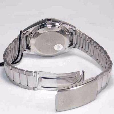 Relógio Orient Automático Novo 100% Original Fem0401vb9  - E-Presentes