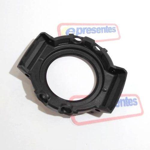 Bezel Capa Casio G-shock Aw-582 Aw-582c Awg-500 100%original  - E-Presentes