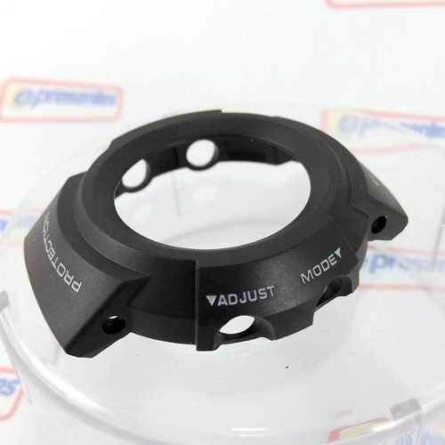 Bezel Capa Casio G-shock Aw-582c Awg-500 Aw-582 100%original  - Alexandre Venturini