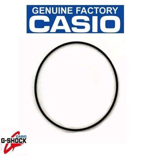 Vedação Casio Gshock Dw-5600 G-100 Dw-8600 Dw-8700 Dw-9100  - Alexandre Venturini