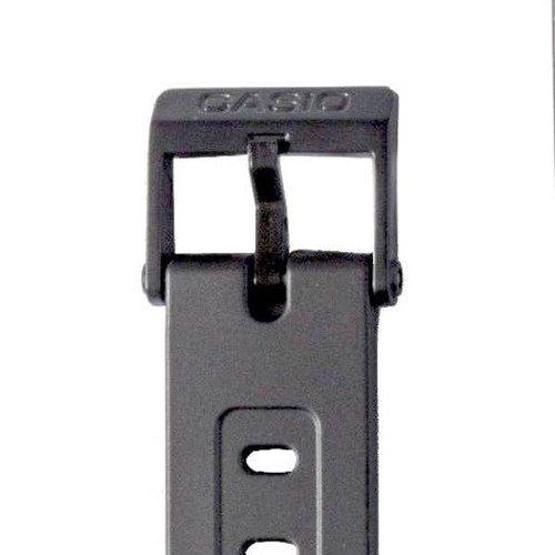 Pulseira Casio Peça 100%original W-59 W-64 W-85 Jc-30  - E-Presentes