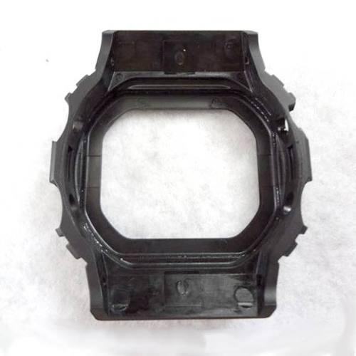 Bezel Capa G-shock Gb-5600aa Gb-5600ab 100%original Nova  - E-Presentes