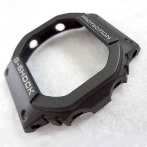Bezel Capa G-shock Dw-5600e DW-5600V DW-5600RR GB-5600AA GB-5600AB *  - E-Presentes