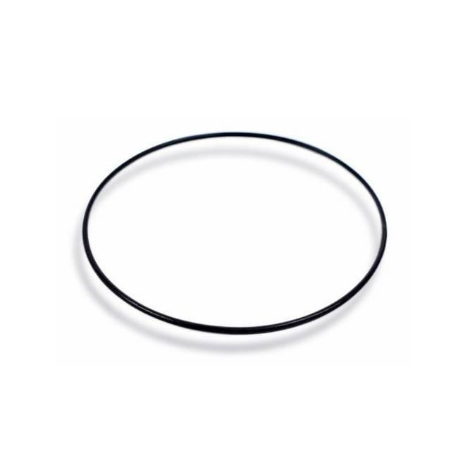 """Anel de Vedação ( O""""Ring) Casio DW-5000, DW-5025, DW-5300, DW-6400, G-2110, G-2300, G-2310, G-2400, GW-2310, G-7000, OC-100, ECW-M100, EF-109, EF-305  - E-Presentes"""