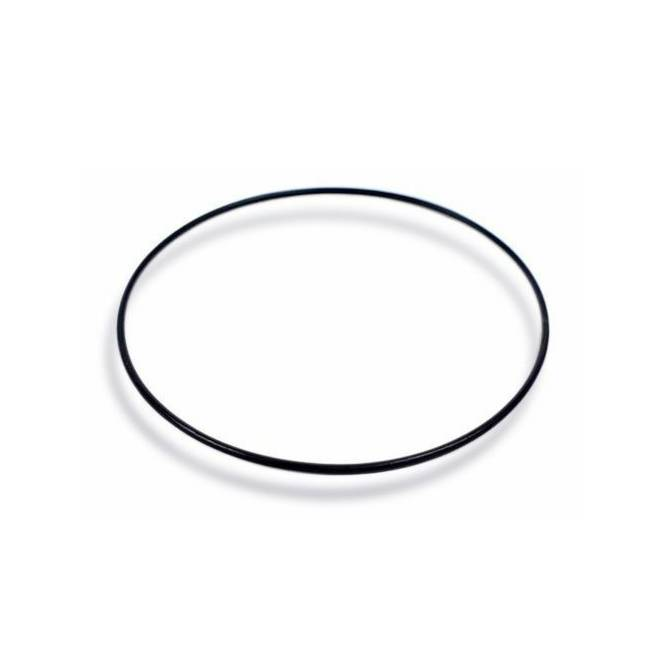 """Anel de Vedação ( O""""Ring) Casio EFR-554,  EF-540,  GG-1000,  GSG-100, GWG-100, EF-129, EF-563,   - E-Presentes"""