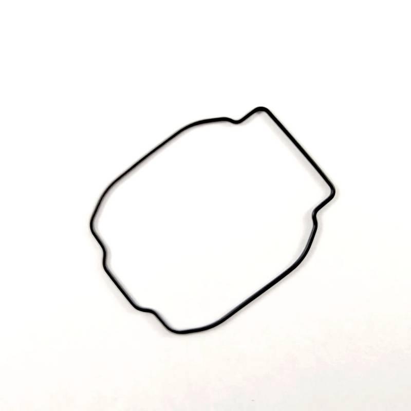 """Anel de Vedação ( O""""Ring) Casio G-7500, G-7501,G-7510, GL-7500  - E-Presentes"""