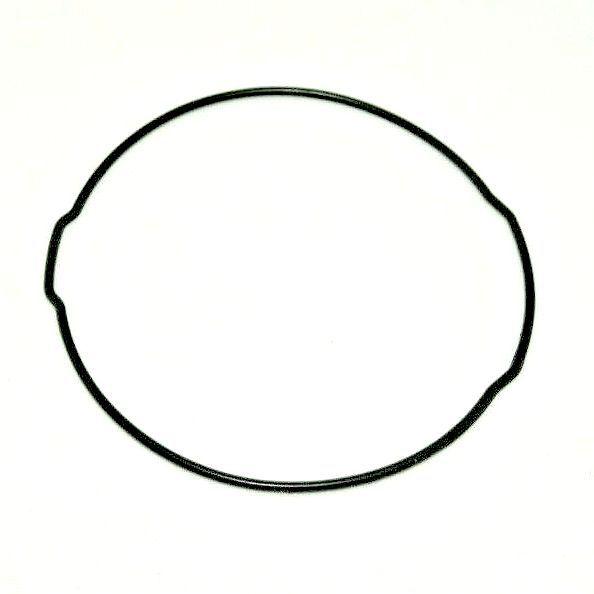 "Anel de Vedação ( O""Ring) Casio LWS-200H, SGW-100, SGW-100B, SGW-100J, SGW-600H  - E-Presentes"