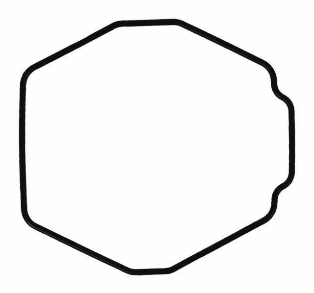 Anel de Vedação  (Packing/O