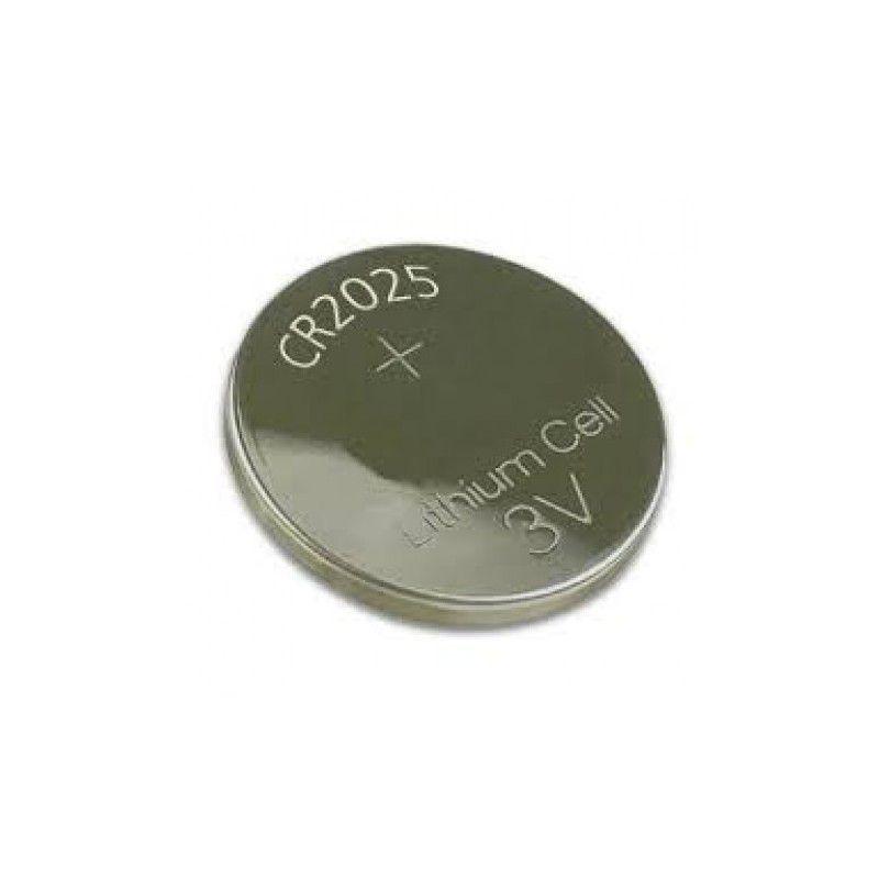 Anel de Vedação + Bateria p/ CASIO AE-1000  AE-1100  AE-2000  AE-2100  - E-Presentes