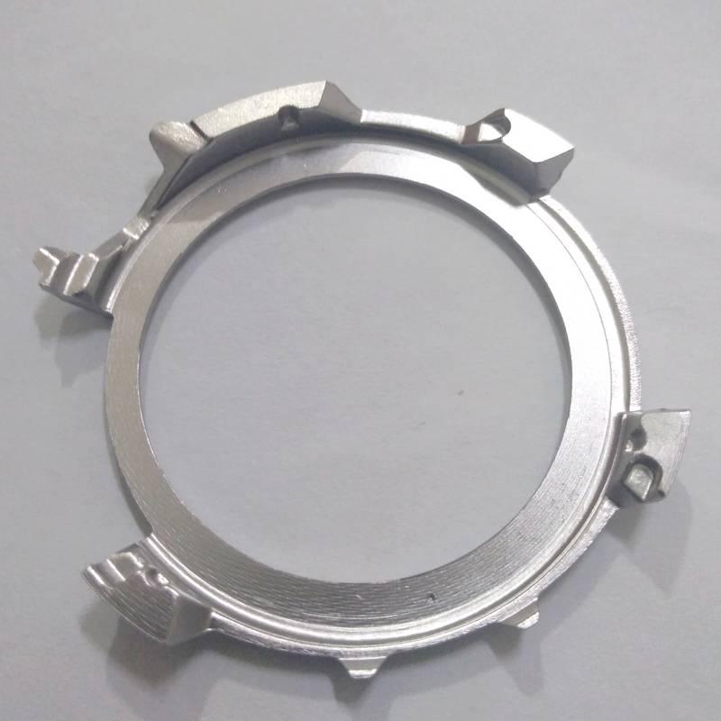 Bezel Aluminio Casio Protrek PRG-110 PRW-1300  PAW-1300 *  - E-Presentes