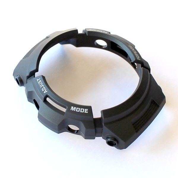 Bezel Aw-590 Aw-591 100% Original - Capa Protetora Casio G-shock   - E-Presentes