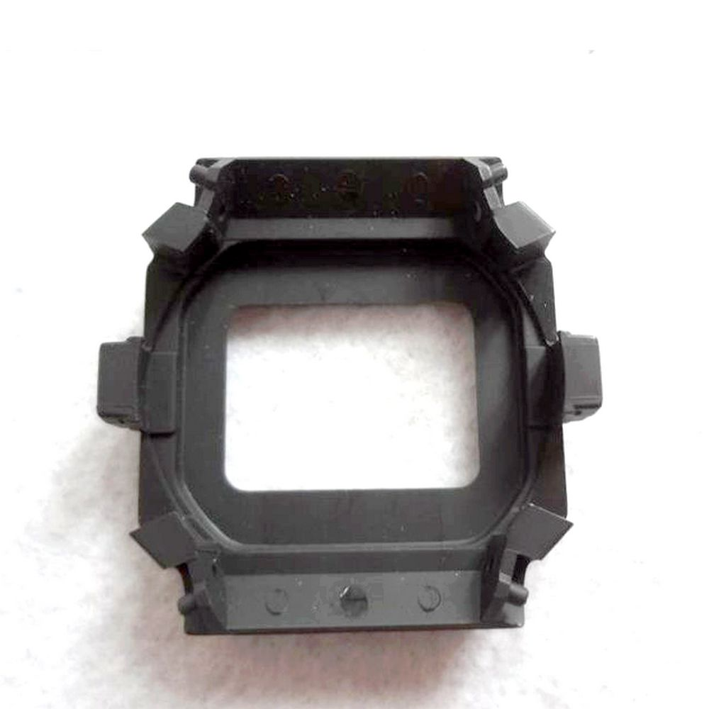 Bezel Capa Casio G-Shock DW-D5500-1  - E-Presentes