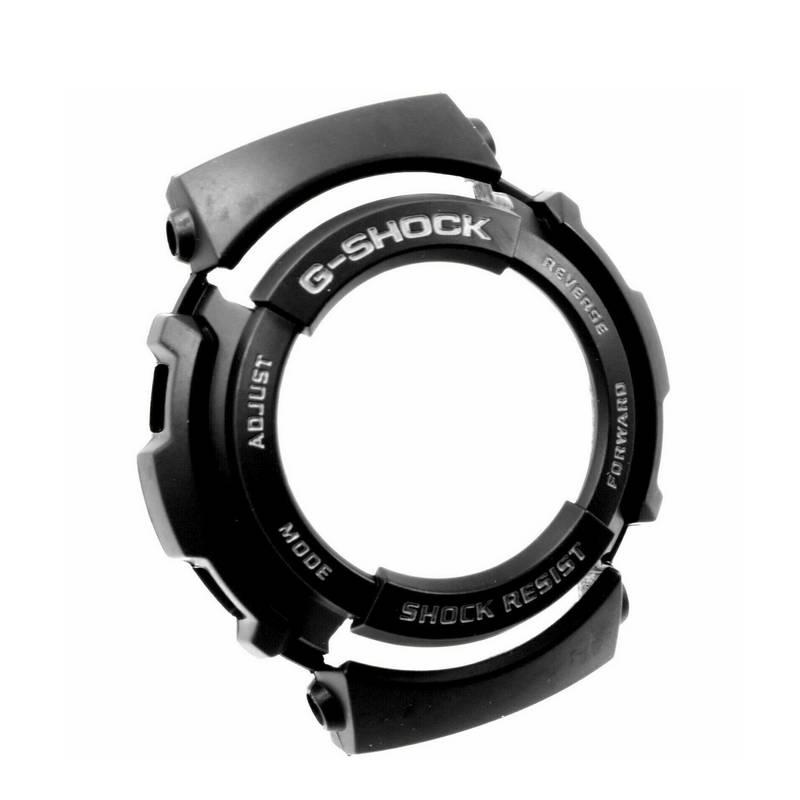 Bezel Capa Casio G-shock G-313, G-315, G-314, G-301B-1A 100% Original  - E-Presentes