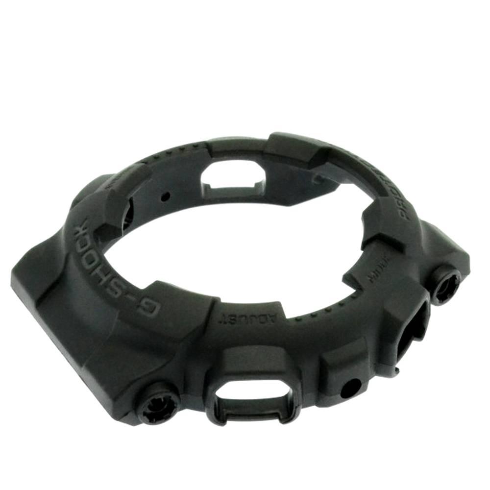 Bezel Capa Casio G-shock GA-110BY-1A, GA-100BY-1A, GD-100MS-1, GD-100-1B *  - E-Presentes