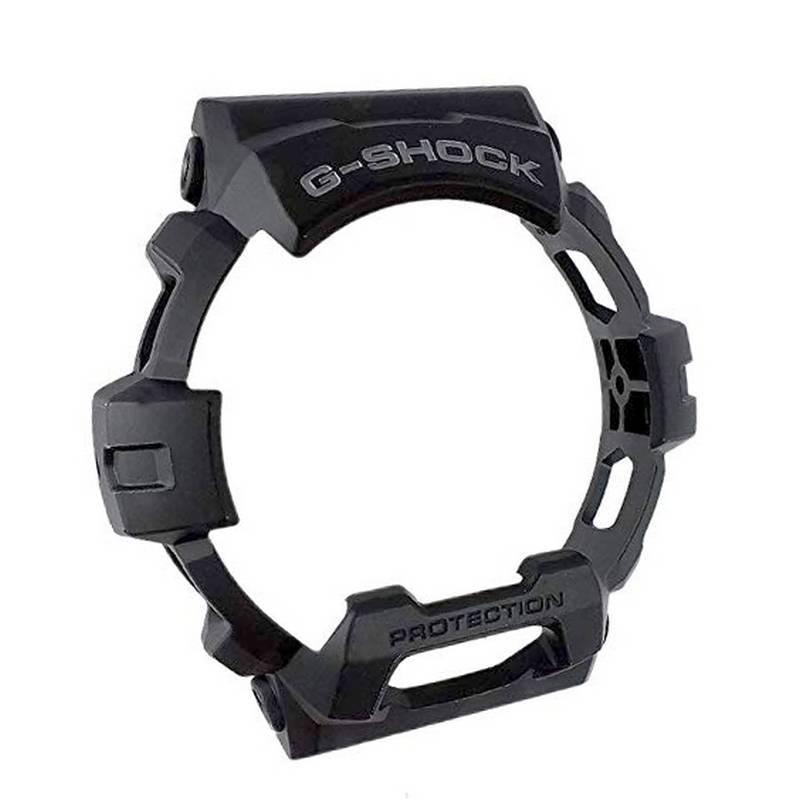 Bezel Capa Casio G-Shock GLS-8900-1B, GLS-8900CM-4   - E-Presentes