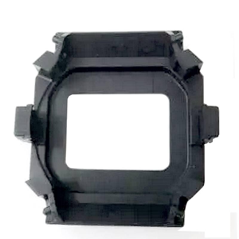 Bezel Capa Casio G-Shock GLX-5500-1 Preto Verniz  - E-Presentes
