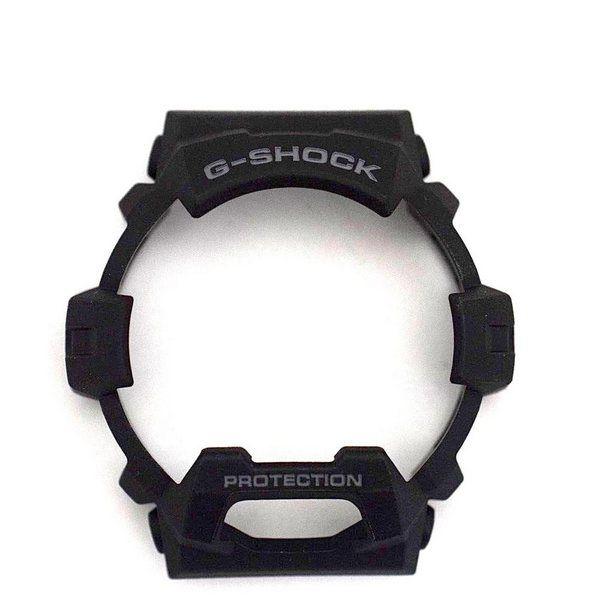 Bezel Capa Casio G-Shock GR-8900a-1A E GW-8900A-1 *  - E-Presentes