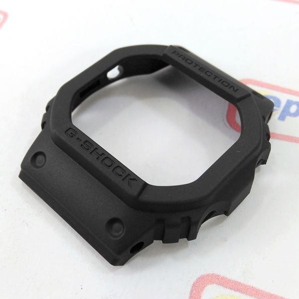 Bezel Casio G-shock Dw-5600ms Dw-5600b Dw-5600bb Dw-5600nh - E-Presentes