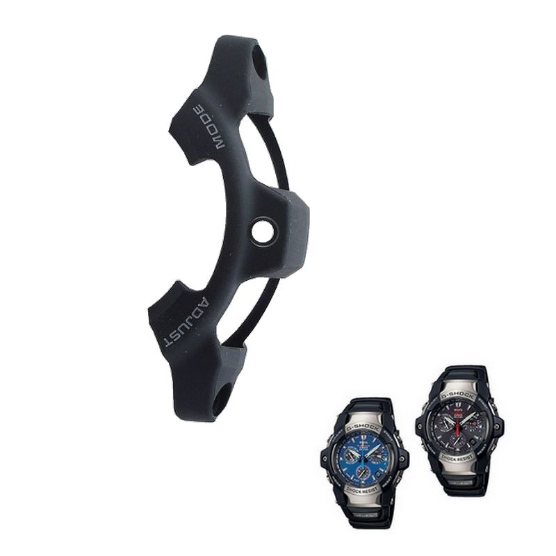 Bezel Capa Lateral (3h) Casio G-shock GS-1400, GS-1150, GS-1001  - E-Presentes