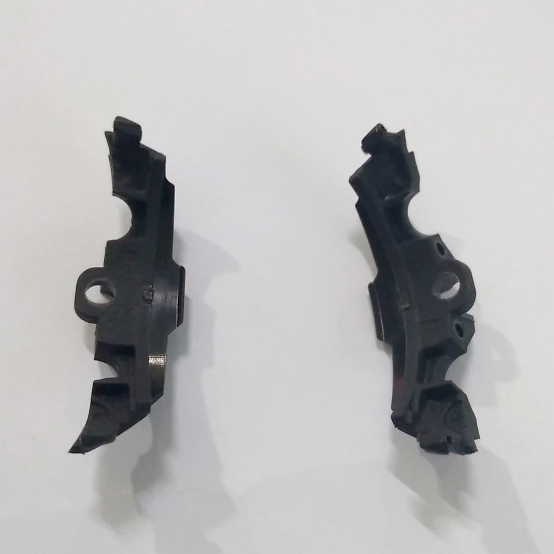 Bezel Capa (PAR) Casio G-shock G-3000, G-3010, G-3011  - E-Presentes