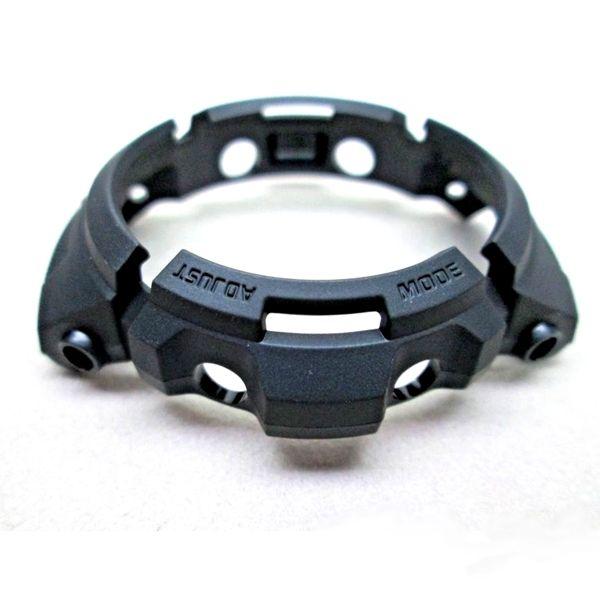 Bezel Capa Protetora Casio G-shock  Awg100 Awgm100 / Aw590 Aw591  - E-Presentes