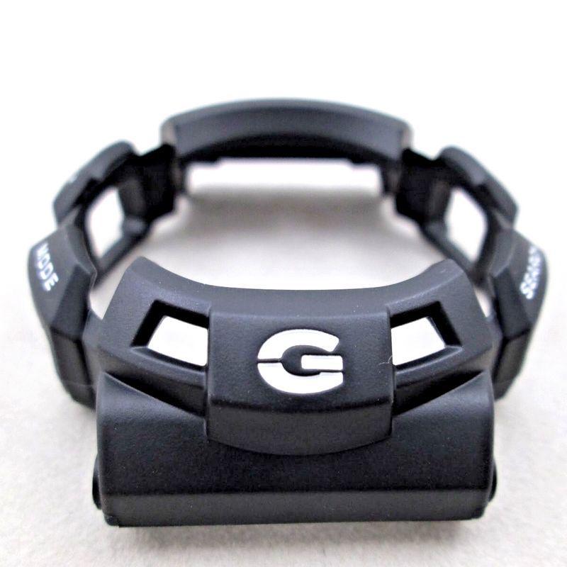 Bezel Capa Protetora Casio G-shock Gulfman GR-9110BW-1  GW-9110BW-1  - E-Presentes