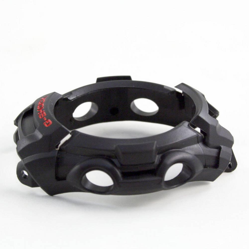 Bezel Capa Protetora Casio G-shock GW-500, GW-530 *Peças Originais   - E-Presentes