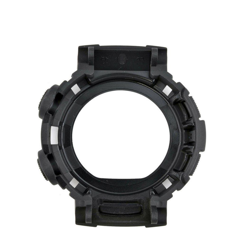 Bezel Capa Protetora Casio G-shock Mudman G-9010-1 Gw-9010-1  - E-Presentes