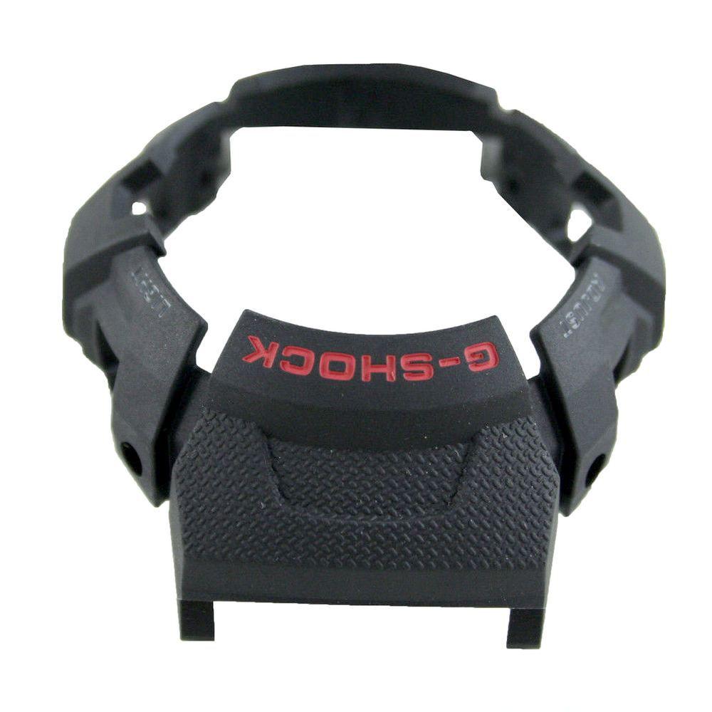 Bezel Capa Protetora G-shock GW-1500J-1AGW-1501-1AV GW-1500A-1AV  - E-Presentes