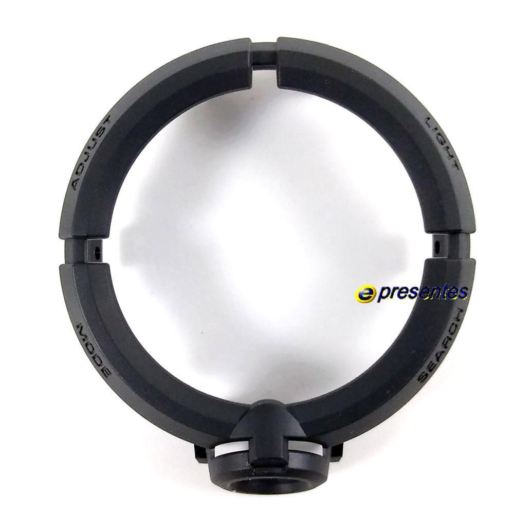 """Bezel Capa Relógio Casio G-shock Ga-500-1a """"100% Original""""  - E-Presentes"""