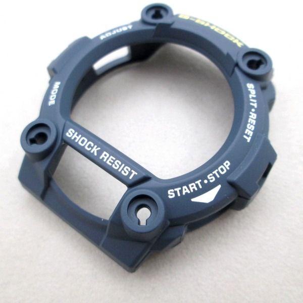 Bezel Casio G-shock Azul G-7900-2 GW7900 - 100% Original  - E-Presentes