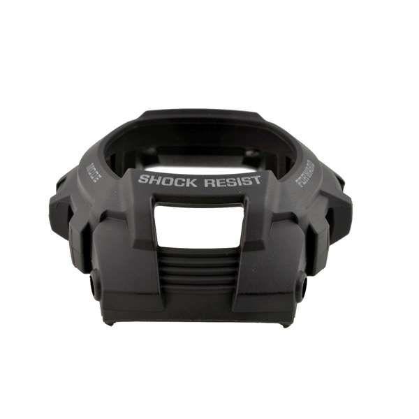 Bezel Casio G-shock G-7500 G-7510 Preta 100% Original   - Alexandre Venturini