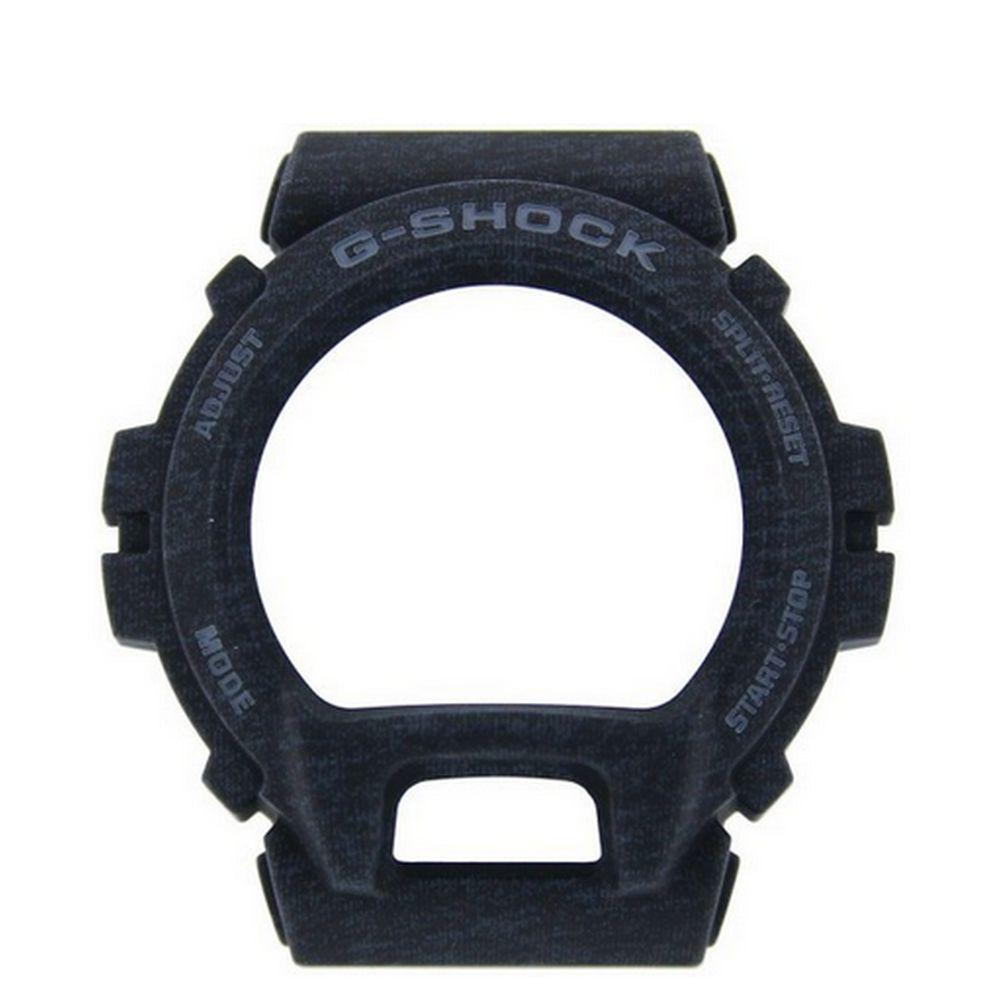 Bezel Casio GD-X6900HT-1 G-shock TEXTURIZADO  - E-Presentes