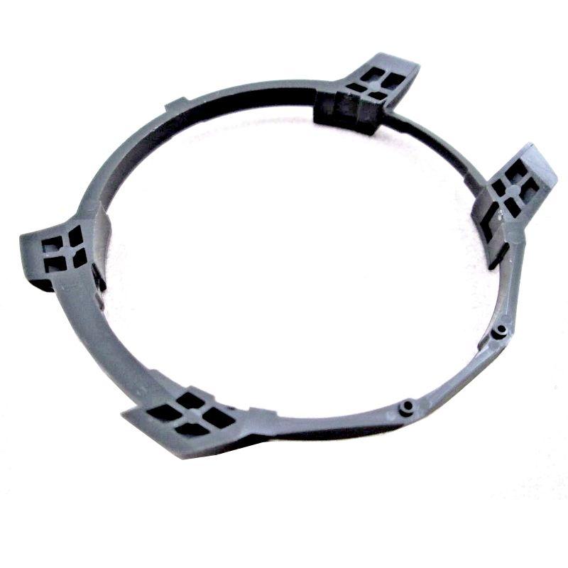 Bezel do Relógio Casio Protrek PRG-270-1 Resina cinza  - E-Presentes