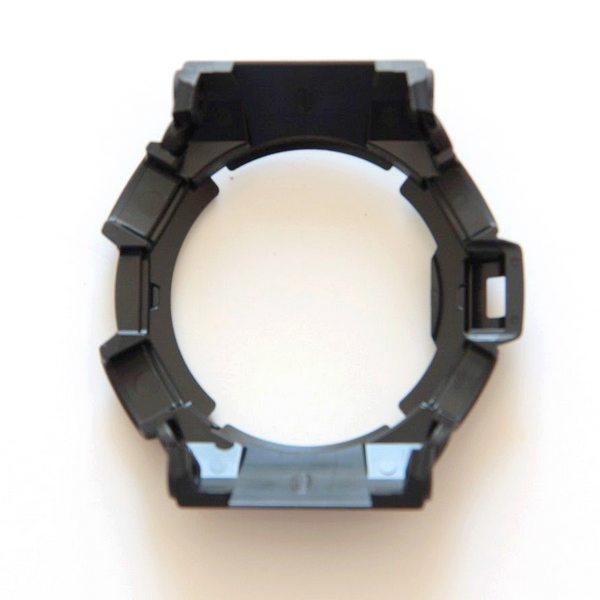 Bezel G-shock Mudman G-9300GB GW-9300GB - Peças Originais  - Alexandre Venturini