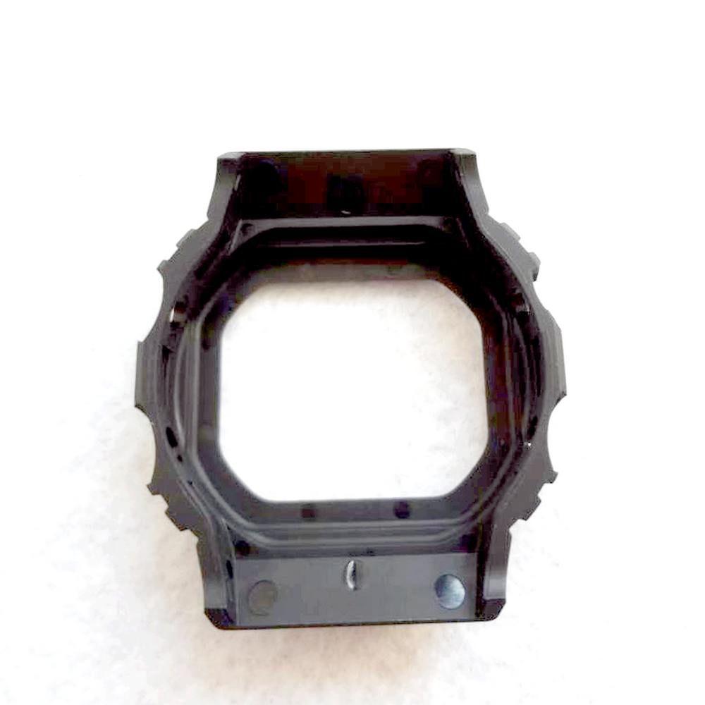 Bezel GW-5000HR-1A  e  GW-B5600HR-1Casio G-shock - Peças Originais   - E-Presentes