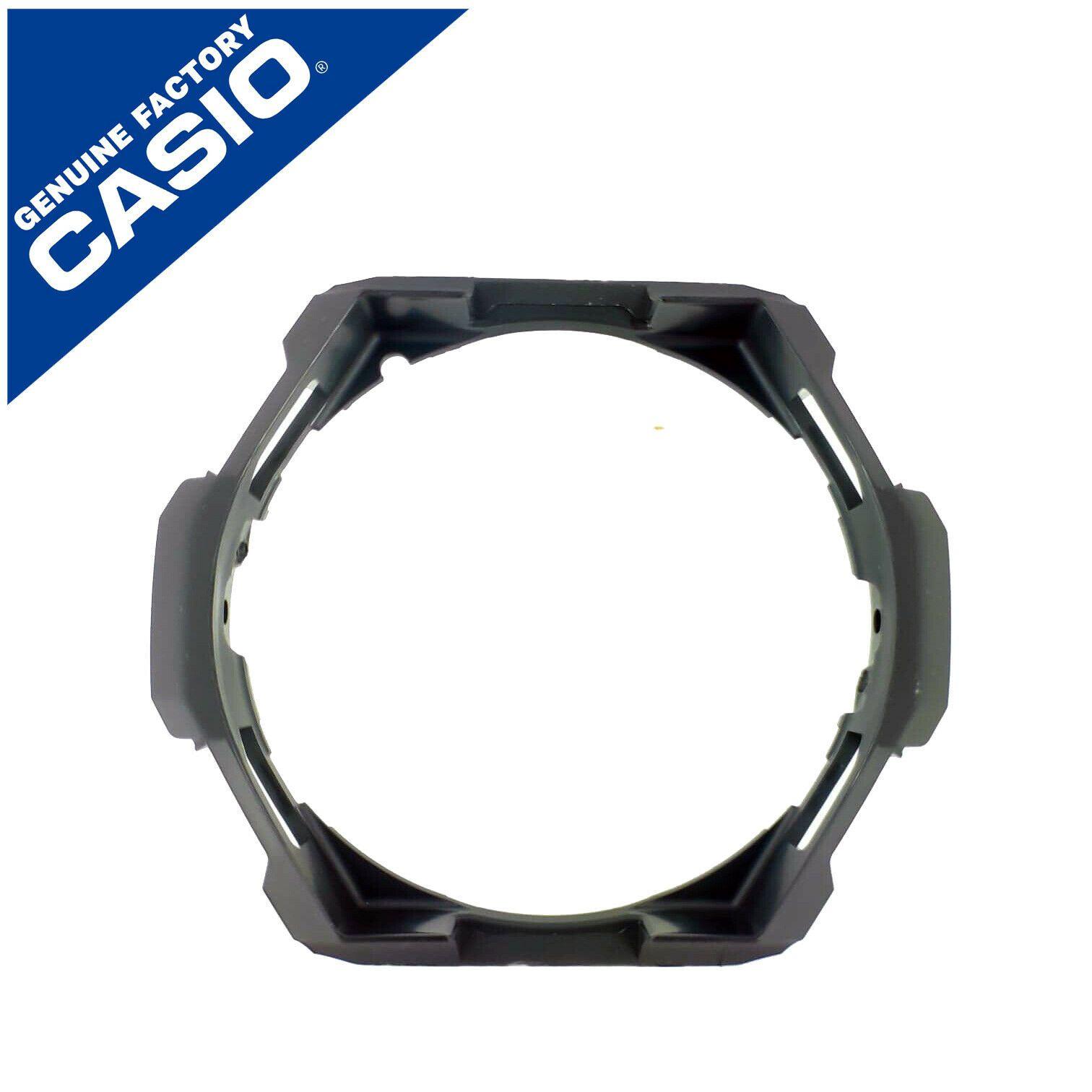 Bezel Inner Capa Casio G-Shock GW-4000 / G-1400D-1A    - E-Presentes