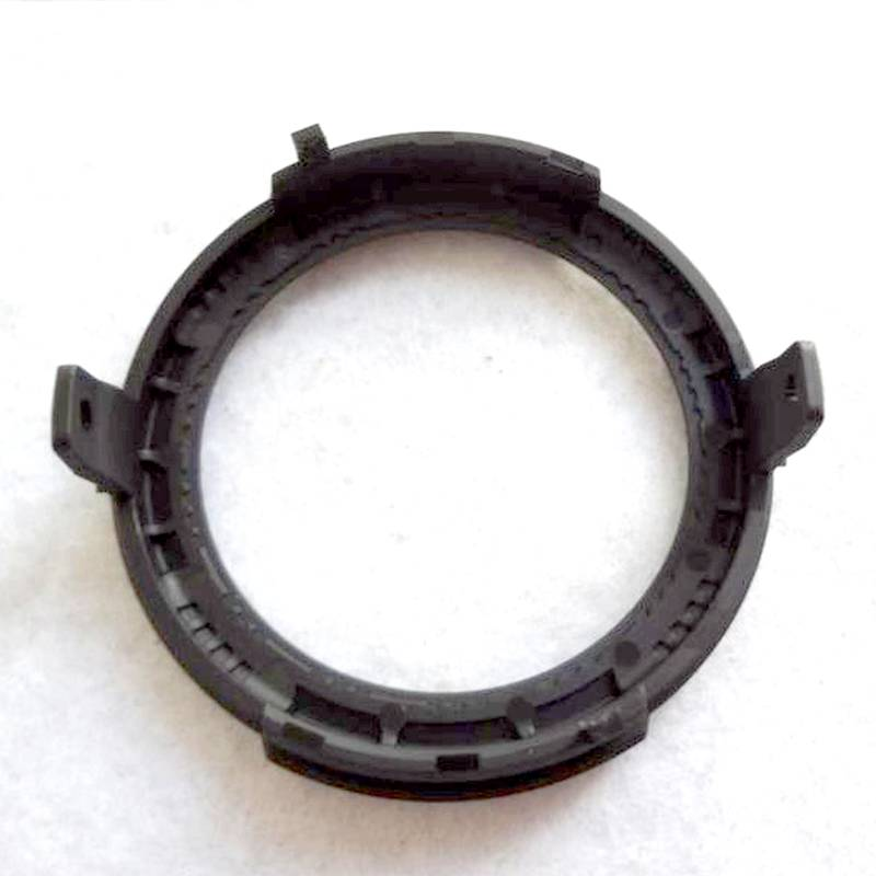 Bezel Interno G-shock G-1250BD-1A GW-3500BD-1A GW-3000B-2A G-1200D-1A GW-3000D-1A  - E-Presentes