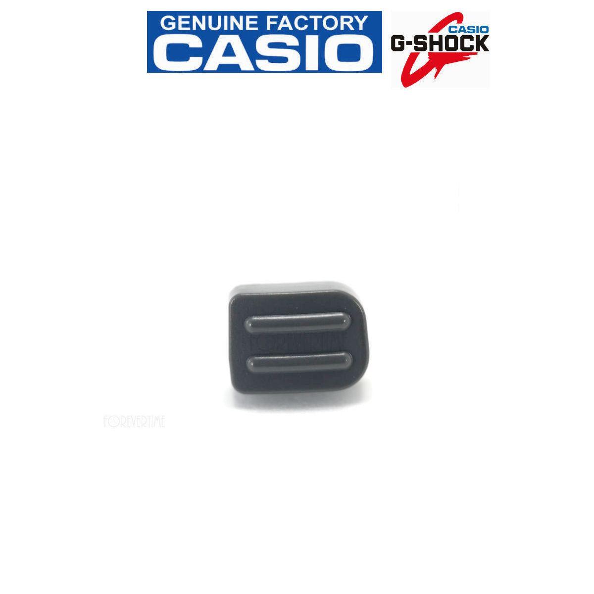 Botão Lateral Relógio Casio G-shock DW-9052-2V Cinza  - E-Presentes