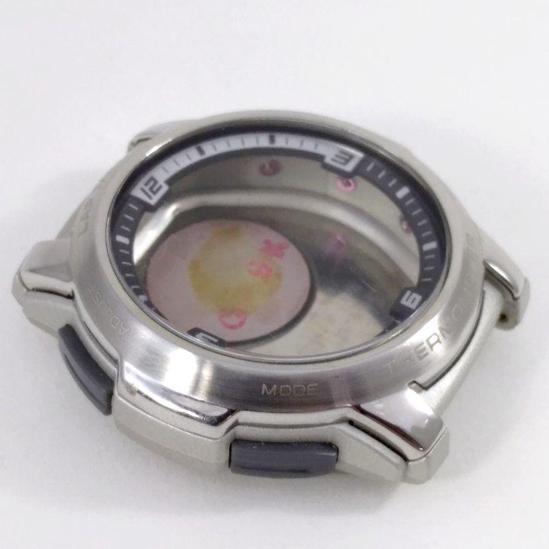 Caixa Completa Relógio Casio Aqf-102wd-7a - Peça Original  - E-Presentes