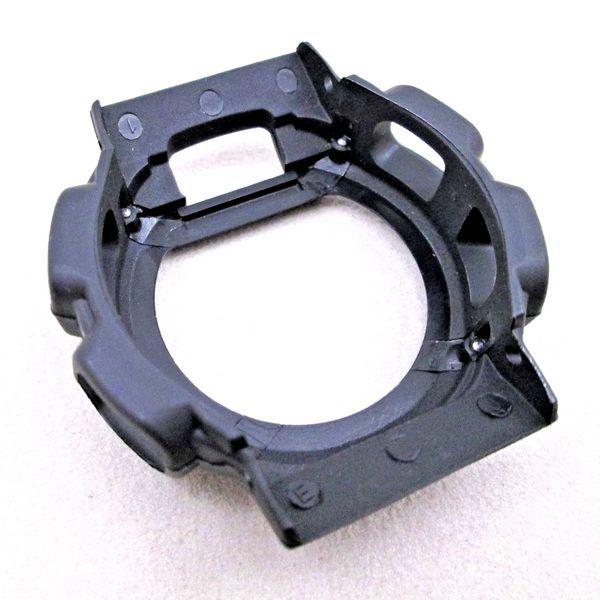 Bezel DW-9052-1C4 100% original Capa Protetora Casio G-shock   - Alexandre Venturini