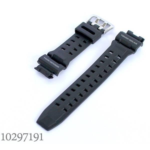 Cover botton + Bezel + Pulseira G-shock Riseman G-9200 Gw-9200 - 100% Original  - E-Presentes