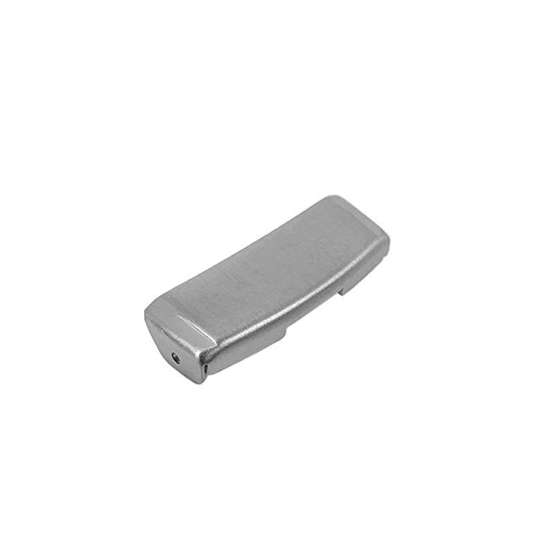 End Link  Casio Databank  EDB-600D-8EDB-610D-8  - E-Presentes