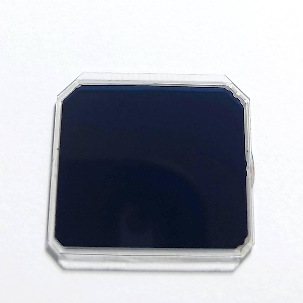 LCD Relogio Casio G-shock DW-5600BB-1,   QW-3229AT-07TKDW-5600DC-1DW-5600SL-7DW-5600SL-1DW-5600PM-1  - E-Presentes