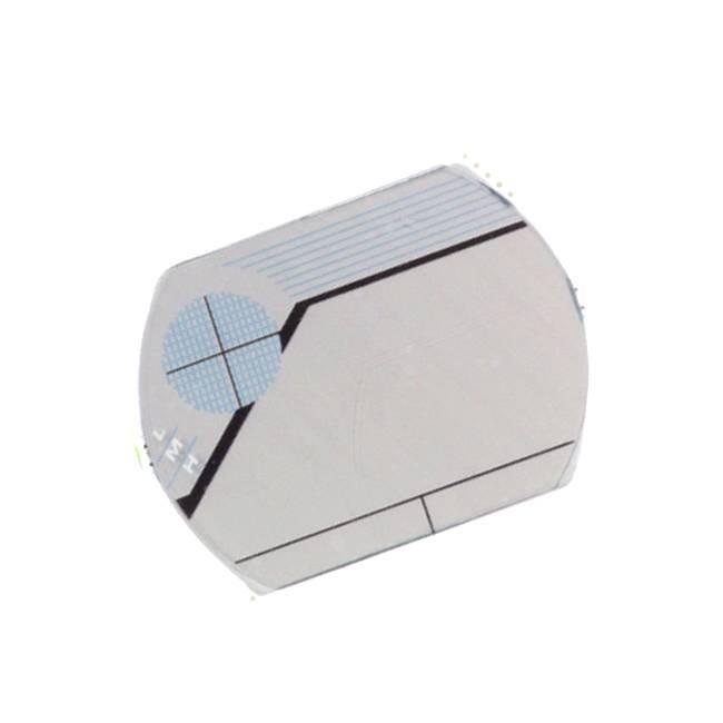 LCD Relogio Casio G-shock G-9200 / GW-9200    - E-Presentes