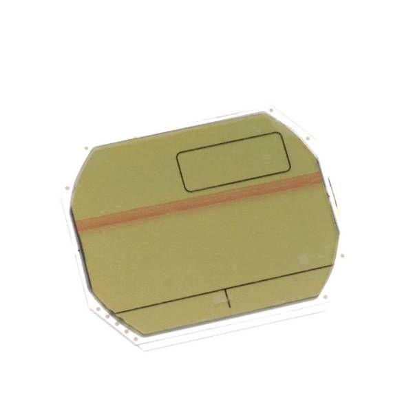 LCD Relogio Casio G-shock GXW-56-1B, GX-56-1B Peça Original Nova  - E-Presentes