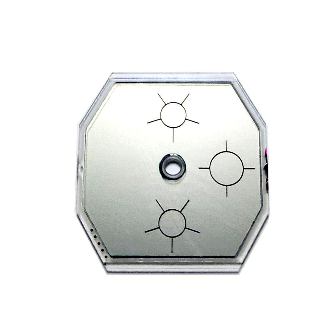 LCD Relogio Casio G-shock QW-2738AT-05TKG-302LR-7BG-300BWC-1AVG-541D-1AVG-302-5A  - E-Presentes