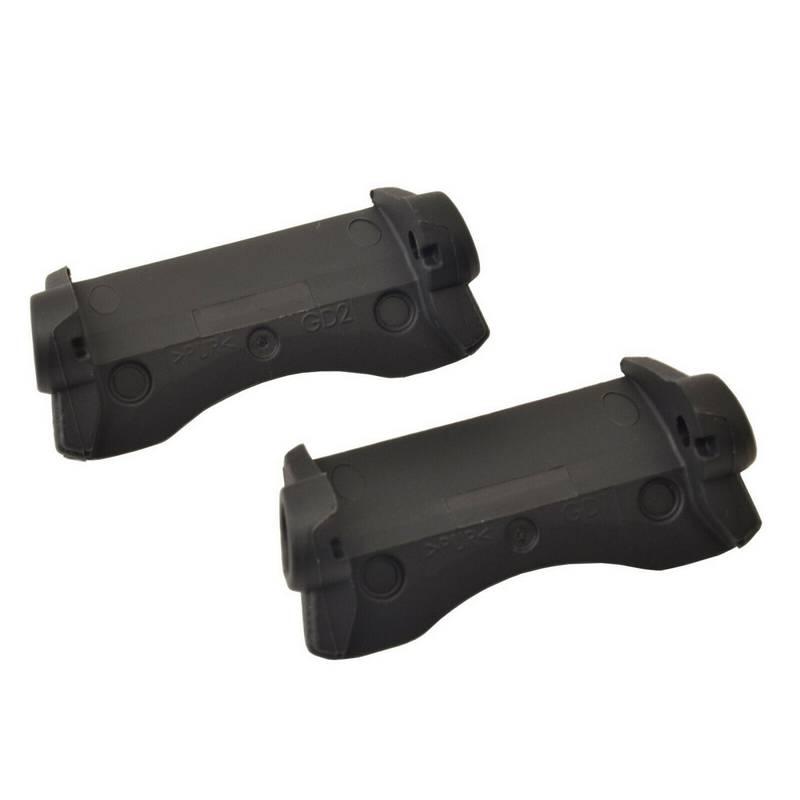Par De Protetores Casio G-Shock GWG-1000 Protector Case Back *    - E-Presentes